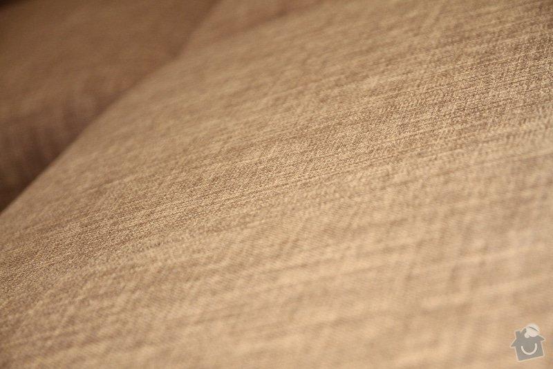 Čalounické práce - potah na sedací soupravu: calounictvi-20141011-09