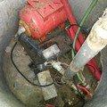 Prepojeni studny zapojeni chaty 2014 09 09 07.38.31