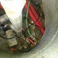 Prepojeni studny zapojeni chaty 2014 09 09 07.39.00