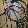Prepojeni studny zapojeni chaty 2014 09 09 07.31.25