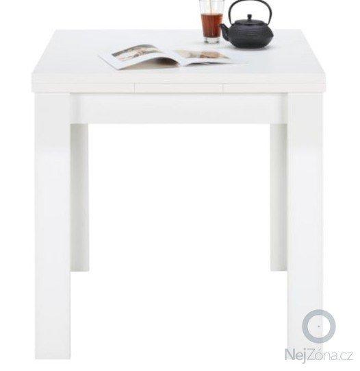 Lakovani stolku: stolek_1