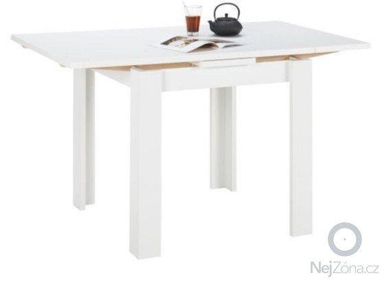 Lakovani stolku: stolek_2
