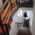 Renovaci schodiste novy finalni povrch bude dekorativni cemen dsc 1116