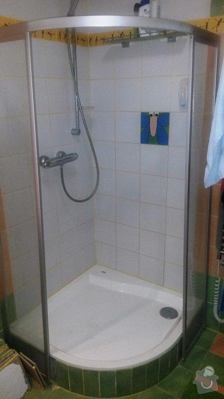 Kompletní rekonstrukce sprchového koutu v bytě: sprch_kout_01
