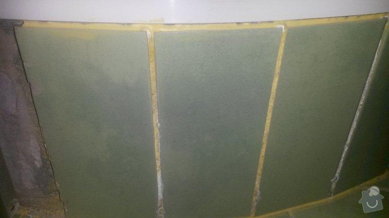 Kompletní rekonstrukce sprchového koutu v bytě: oblozeni__vanicky