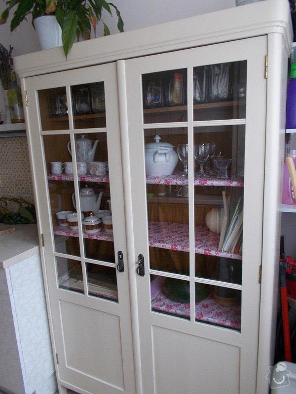 Renovace skříně: DSCN0851