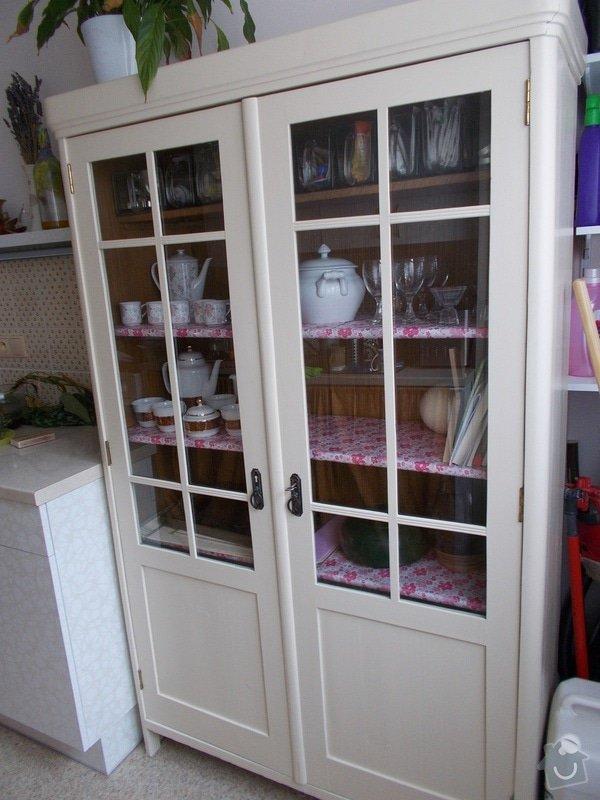 Renovace skříně: DSCN0852
