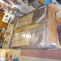 Renovace skrine 001