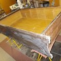 Renovace skrine 004