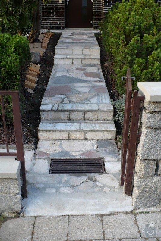 Rekonstrukce schodů: P1400926a