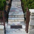 Rekonstrukce schodu p1400926a
