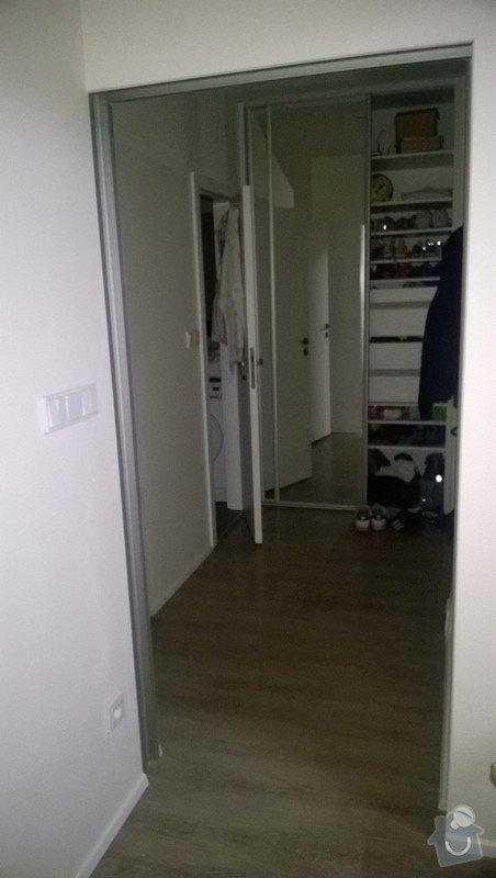 Celosklenene dvere - system JAP: WP_20141013_001