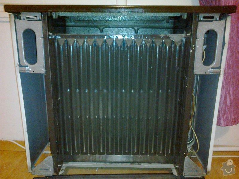 Nakup a montaz plynovych topidel WAW (2ks): pokoj_2b