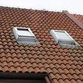 Dodavka a instalace stresnich oken p4100008