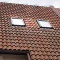 Dodavka a instalace stresnich oken p4100012