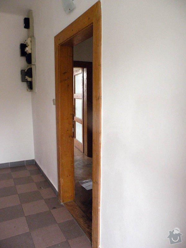 Otočení dveří: dvere01