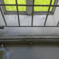 Vymena oken a vchodovych dveri na chalupe 20140615 123440