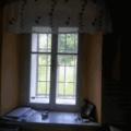 Vymena oken a vchodovych dveri na chalupe 20140615 123514