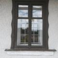 Vymena oken a vchodovych dveri na chalupe 20140615 123547