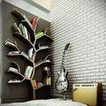 Knihovnu ve tvaru stromu top desitka nejzajimavejsich a nejoriginalnejsich knihoven a knihovnicek 3