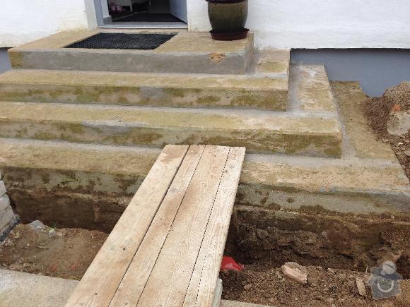 Vybudování nových betonových schodů: XZElfmK_Qdj-JPWDlw_LoPf61bxMtAQTlPTyZleqmRz7d2sQx5mKjh-yofSrvi0ABsq5DPA_1_