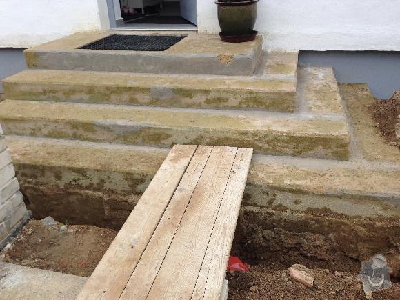 Vybudování nových betonových schodů: z5ohfYY7m7wkNl41nwdqIxY19L_ABPqJAL1-ZuCVW0RM0hXTJl4rDX7twPeKecyDpwXYD5E_1_