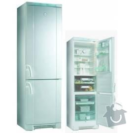 Oprava chladničky Elextrolux cca 10let stará: product_1241354