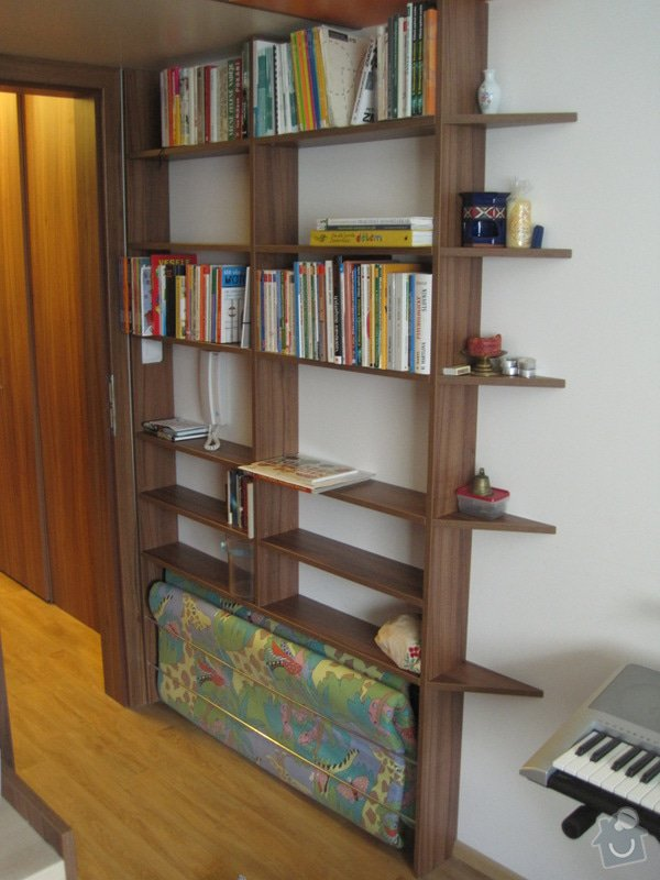 Vestavná knihovna: IMG_0589