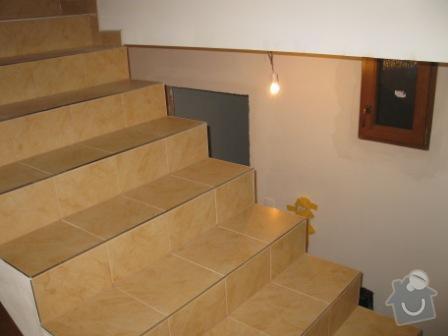 Zábradlí do interiéru rodinného domu: moje_realne_schodiste1