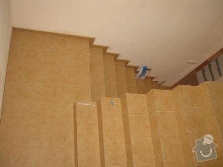 Zábradlí do interiéru rodinného domu: realne_schodiste3