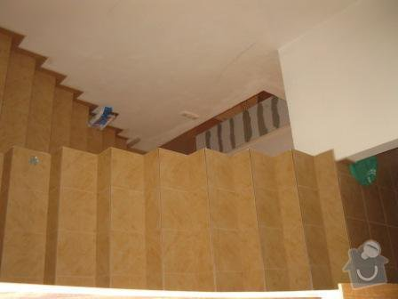Zábradlí do interiéru rodinného domu: realne_schodiste4