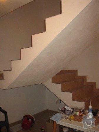 Zábradlí do interiéru rodinného domu: realne_schodiste5