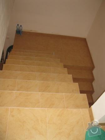 Zábradlí do interiéru rodinného domu: realne_schodiste_2