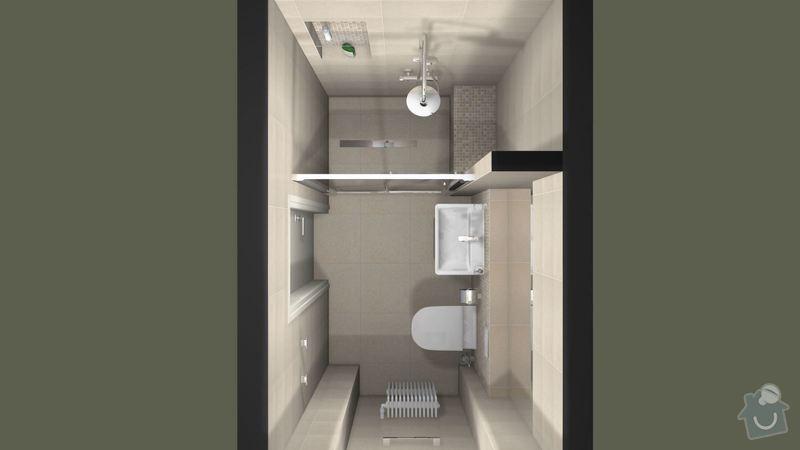 Rekonstrukce koupelny: Klapkova_koupelna_Z5-01