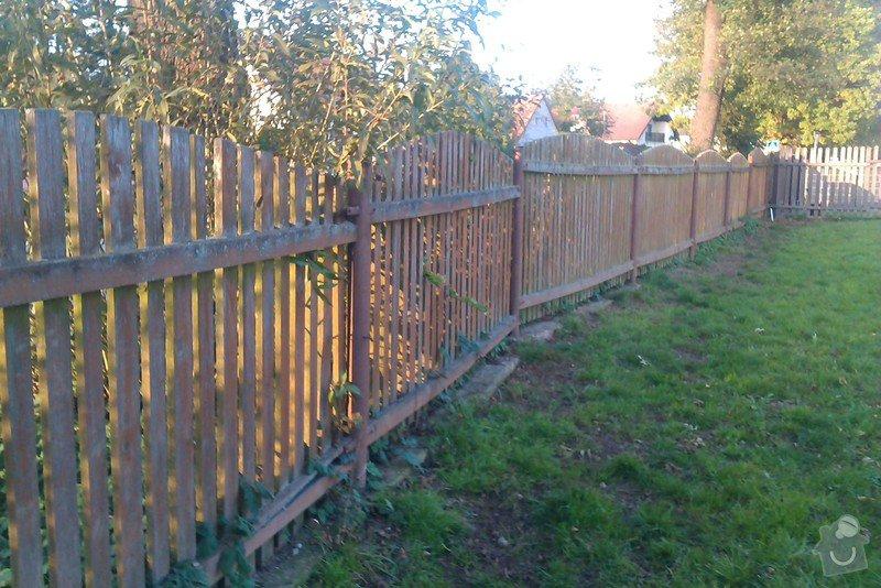 Betonový plot: IMAG0212
