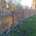 Betonovy plot imag0212