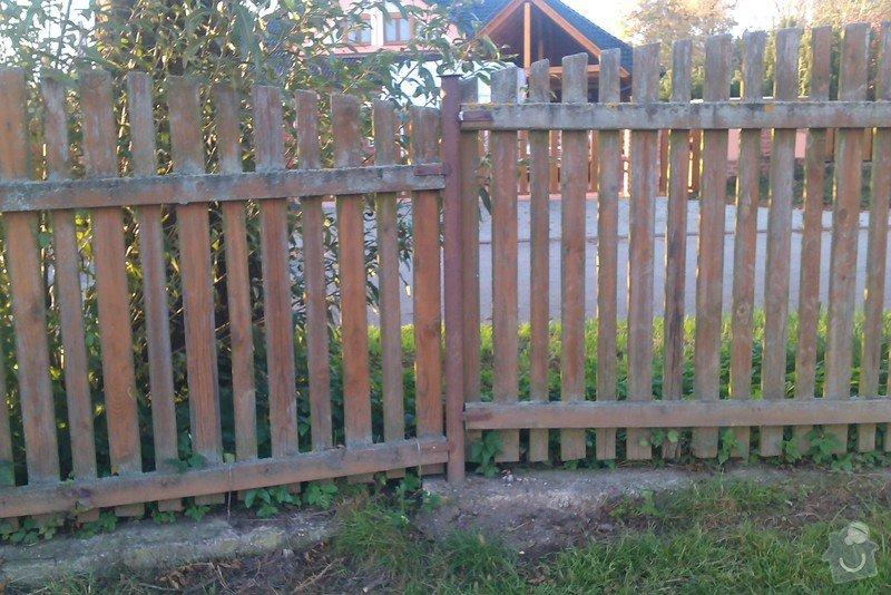Betonový plot: IMAG0210