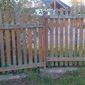 Betonovy plot imag0210