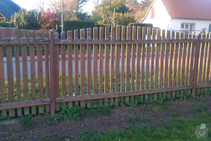Betonový plot: IMAG0208