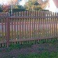 Betonovy plot imag0208
