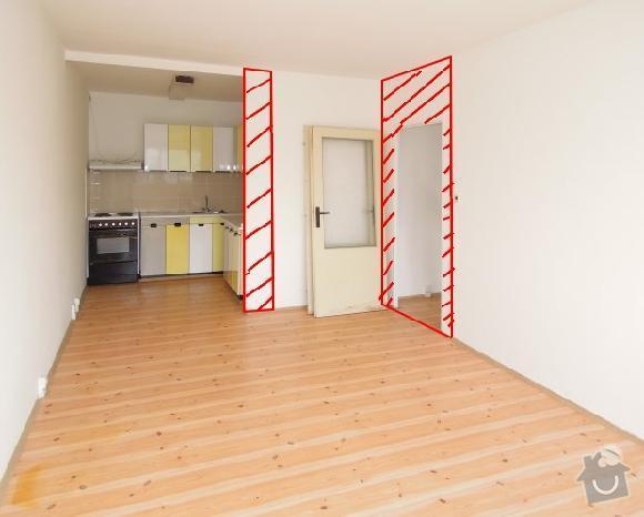 Rekonstrukce bytového jádra (umakart): mBcMG63R-NLnHmutcIhIvZV8JVkS1LsY3YMH273DZcbm1O1MmMAAJtgPopHkm64dwSe6qc8
