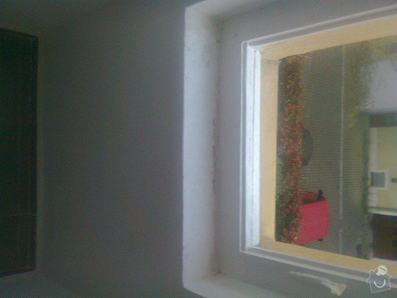 Oprava kování oken: 8