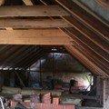 Zatepleni montaz okapu zabudovani stitovych oken instalace ak imag0127
