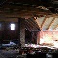 Zatepleni montaz okapu zabudovani stitovych oken instalace ak imag0125