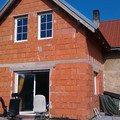 Zatepleni montaz okapu zabudovani stitovych oken instalace ak imag0122