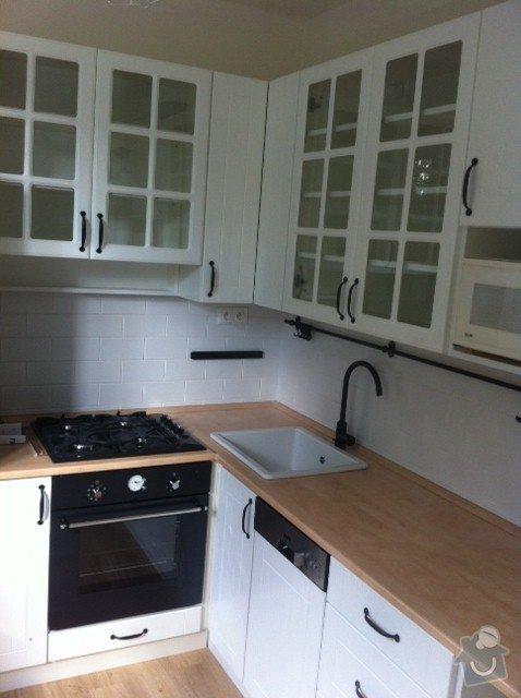 Rekonstrukce bytového jádra: obrazek_3