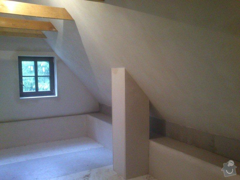 Rekonstrukce podkroví: DSC_0644