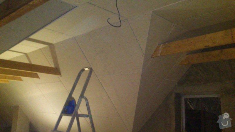 Rekonstrukce podkroví: DSC_0106