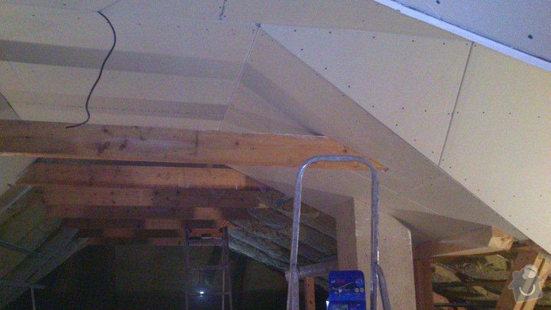 Rekonstrukce podkroví: DSC_0108
