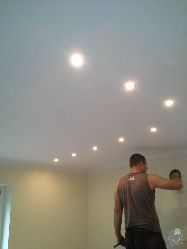 Rekonstrukce elektroinstalace v rodinném domě: 20141018_102635
